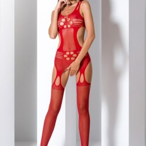 Passion Lingery Sexy Lingerie