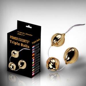 BR17-Gold-Tripple-Balls-3D.jpg