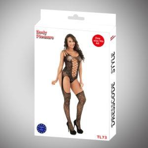 Body pleasure tl73