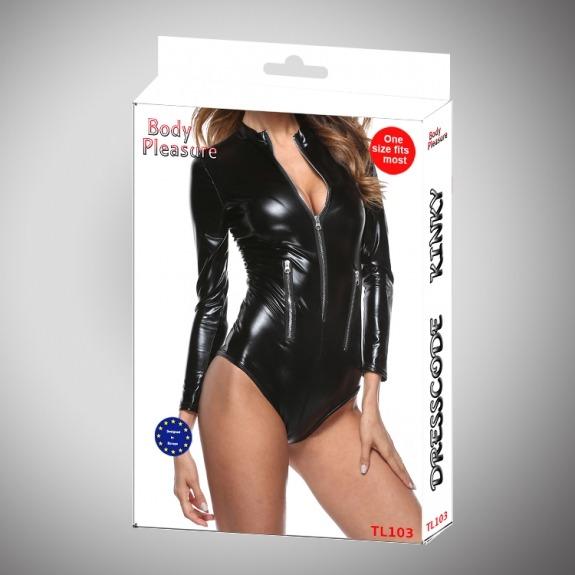 Sexwinkelnederland.nl is een web shop met een groot aantal eigen merken en unieke producten zoals: Power Escorts, Body Pleasure, Kinky Pleasure.