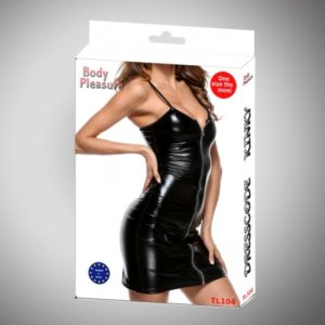 BODY PLEASURE - WETLOOK - TL104