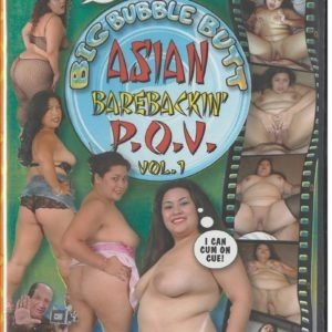 bbb asian barebacking