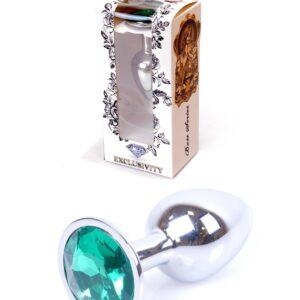 64-00011 green plug