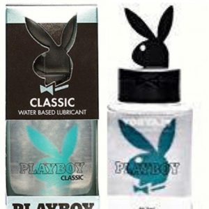 playboyclassic4pack lube