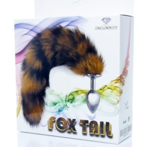 26-00085 foxtail brown