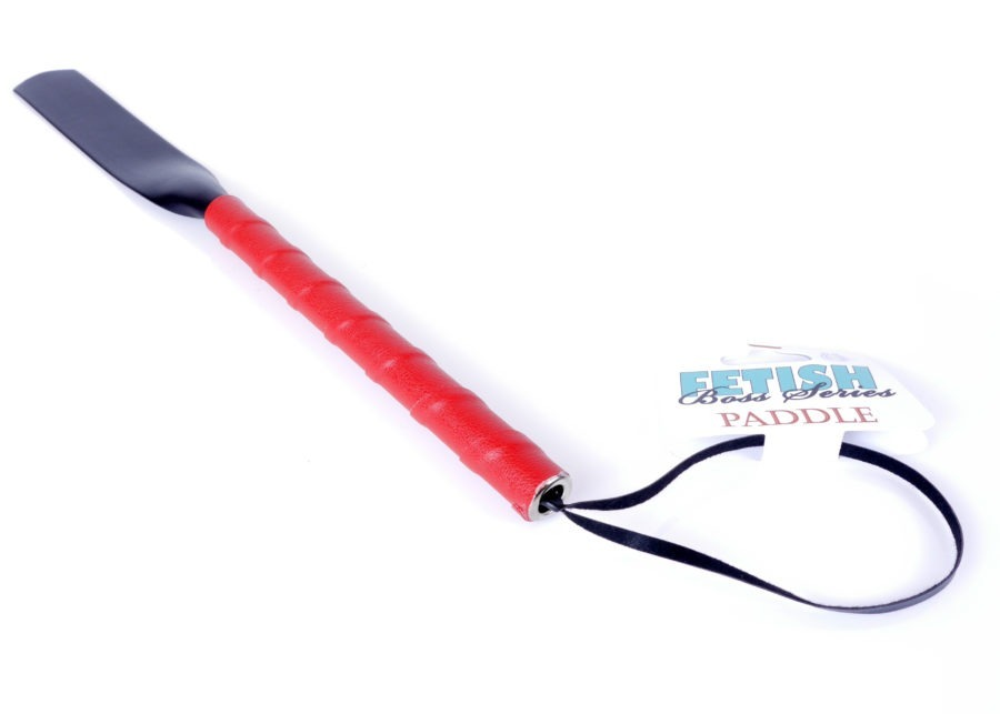 33-00104 paddle