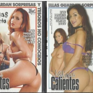 4 dvdbox 2 pack calientes 03