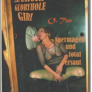 dvd amateur gloryhole
