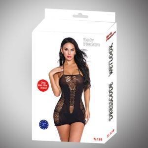 body pleasure - tl128 - sexy dress