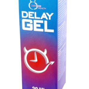 2-00206 delay gel 30 ml