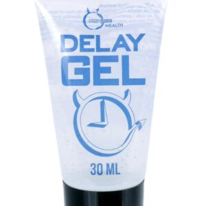 2-00212 delay gel