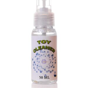 2-00207 toy cleaner